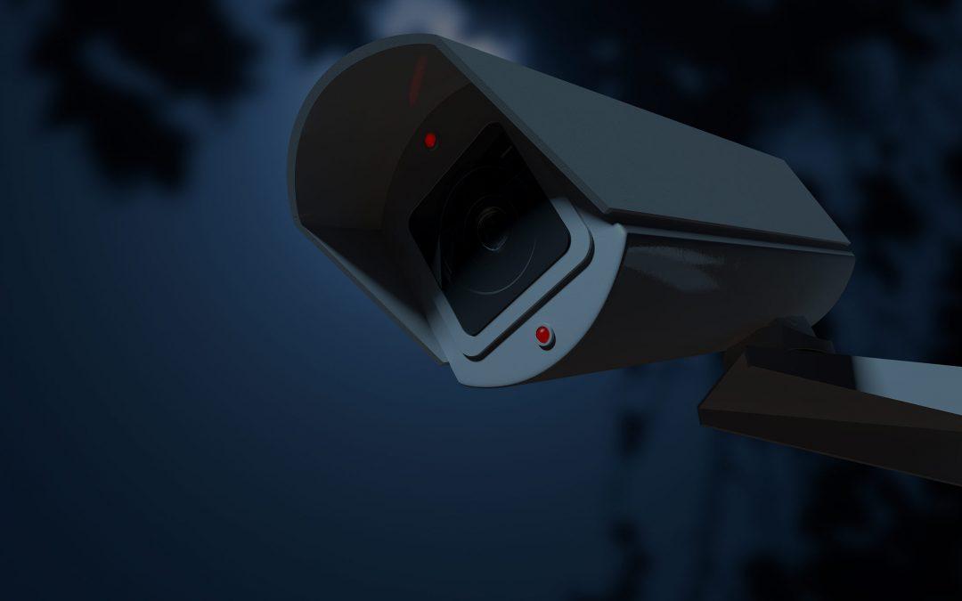 Pourquoi contacter un professionnel pour l'installation d'une alarme anti-intrusion ?