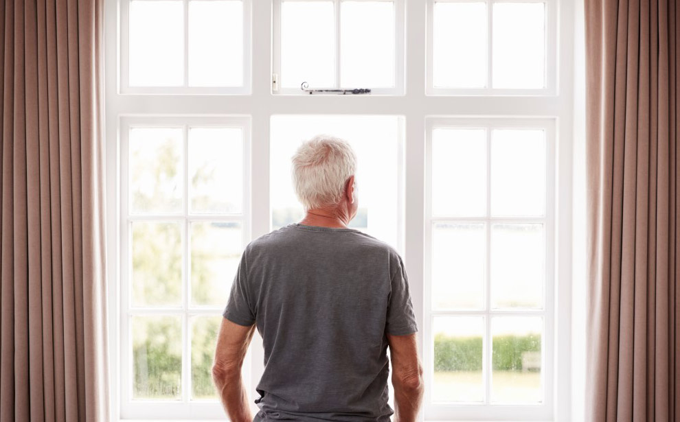 Les questions à se poser avant de changer de fenêtres